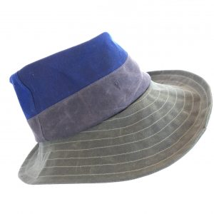 rain hats for women
