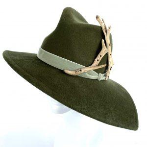 Signature Hats