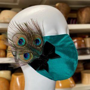 Holiday Masks